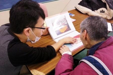 SJS6. make life story book - Resized