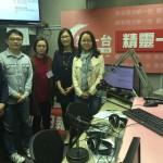 「精靈一點」締造豐盛晚年生活 (Radio Television Hong Kong)
