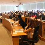 Seminar on Medical Care for Advanced Patients