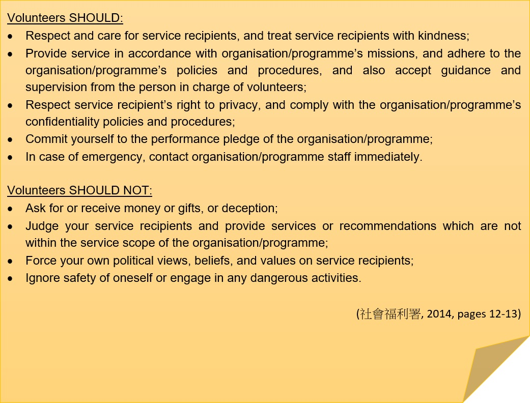 SWD Guideline