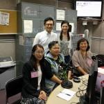 「精靈一點」 – 自己話事: 預設醫療指示 (Radio Television Hong Kong)