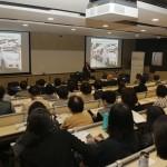 安寧照顧講座:東西方文化智慧交滙與安寧照顧