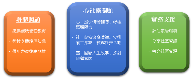 ICEST image (Chi) 1