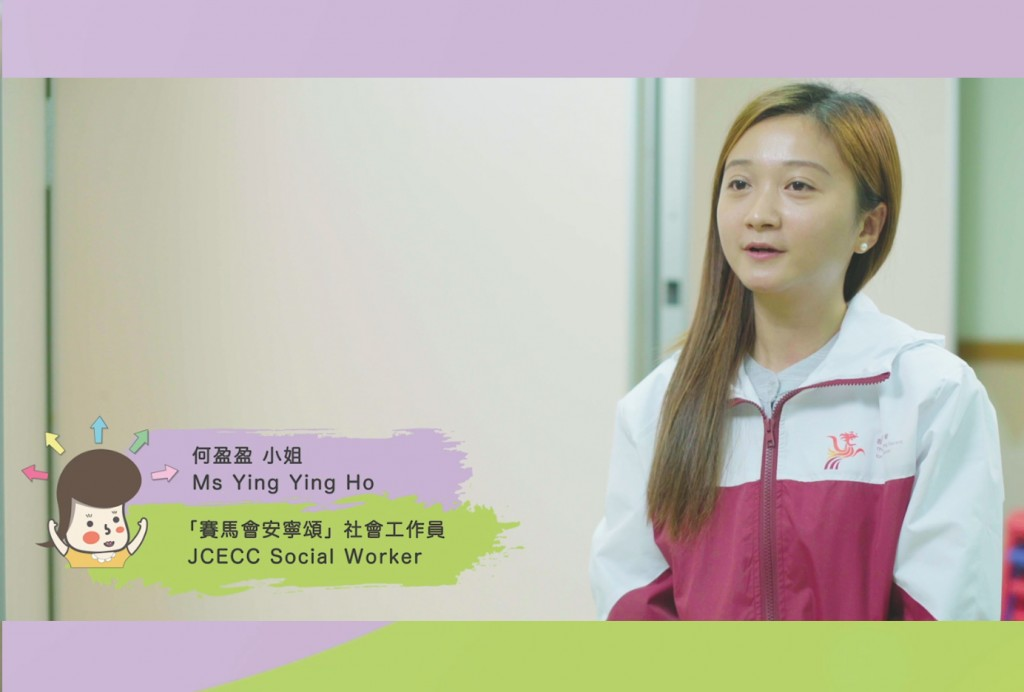 Video_FeatureImage-2