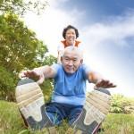 身體長期缺乏郁動產生痛楚  晚期病人可以做運動嗎?