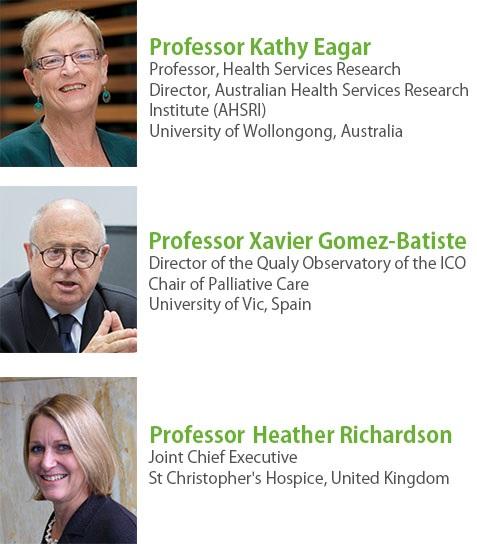 Keynote-speakers-front1-rev