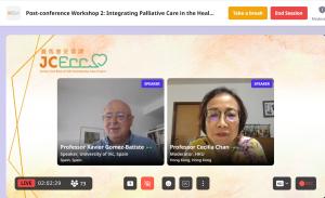 Post-conference workshop 2 (2)
