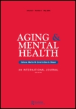 Aging_Mental_Health.cover