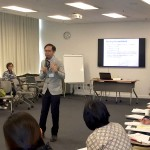 Workshop on Applying Logotherapy in End-of-Life and Bereavement Care