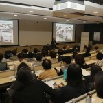 Seminar on Western and Asian Wisdom in End-of-life Care, Death and Grief