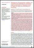 Aug 28 publication