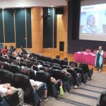 安寧照顧講座:居家安寧 – 從微電影《媽媽和我的小事》談起