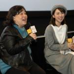 """My Little Story with Mom"" Mini-movie Community Screenings and Seminars"