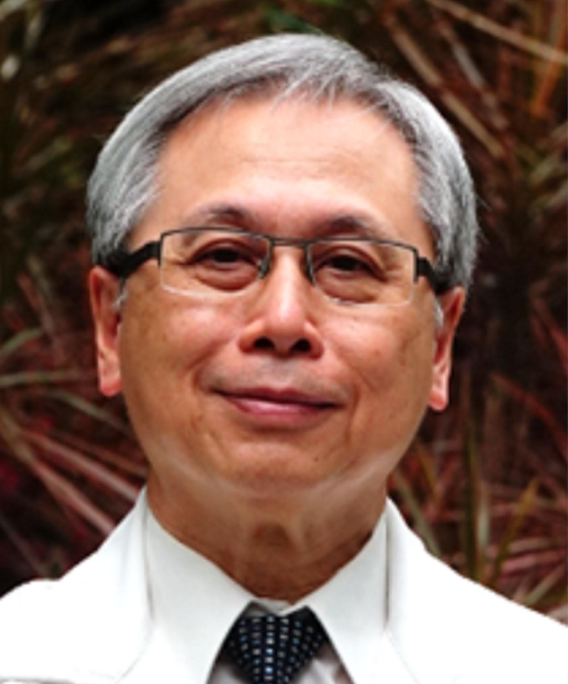Wang Ying Wei